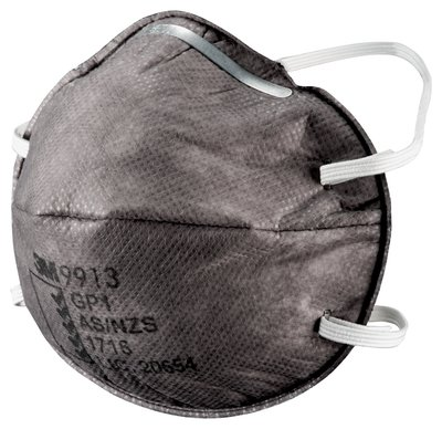 Disposable Respirators Archives Shardlows